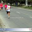 carreradelsur2014km9-0635.jpg