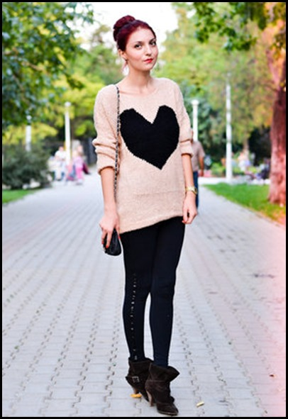 ax-paris-sweaters-blink-ankle-boots-booties~look-index-middle