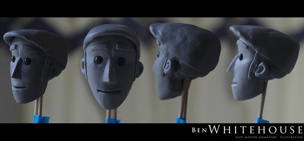 Benw19