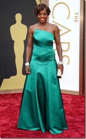 Viola-Davis-Oscars_Emerald