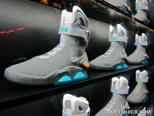 Nike-Mag-Back-2-future-delorean-65