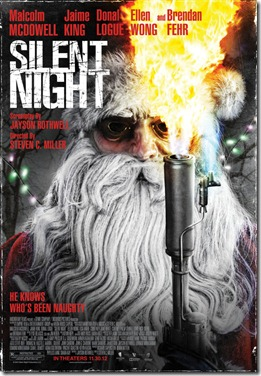 Silent-Night-Theatrical-Poster