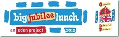 ligjubileelunch