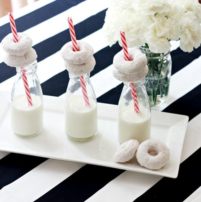 milkbottlescrop