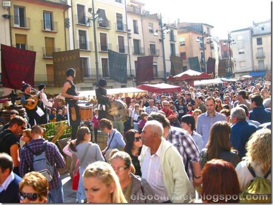 Fira2011 elSocarraet   © rfaPV (32)
