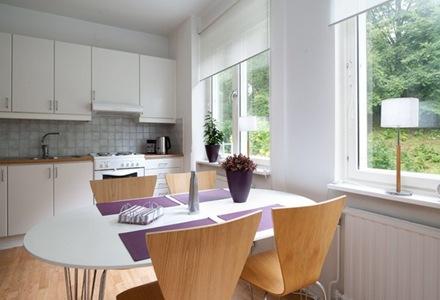 decoracion-cocina-moderna