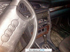 продам запчасти Audi 100 100 Avant (4A,C4)