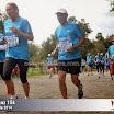 Allianz15k2014pto3-1212.jpg