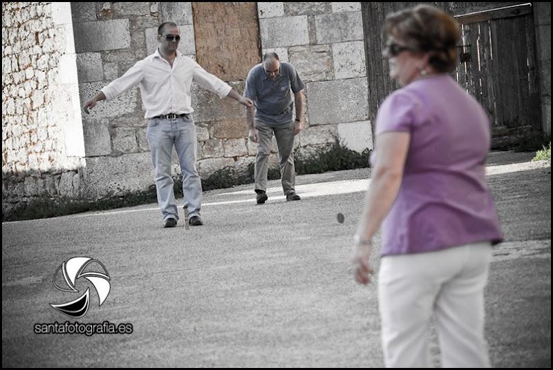 cilleruelo2011-10