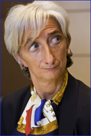 christinelagarde1