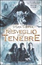 copertina_italiana