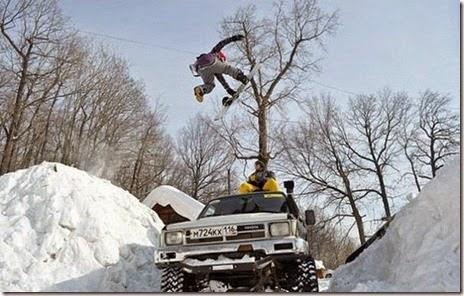 russian-winter-fun-026