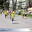 mmb2014-21k-Calle92-0984.jpg