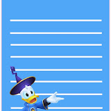 Carta-Donald.jpg