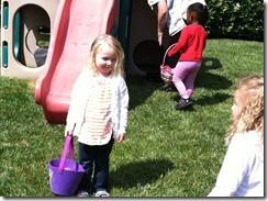 Easter @ school (17)