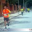 maratonflores2014-673.jpg