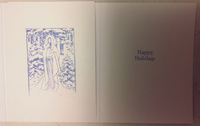 Blue & Gray Holiday Card.jpg
