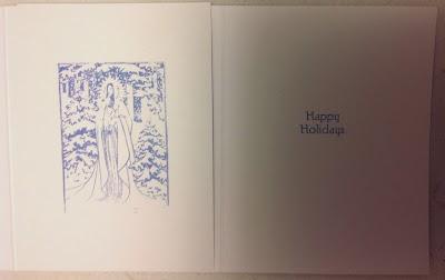Blue & Gray Holiday Card.jpg