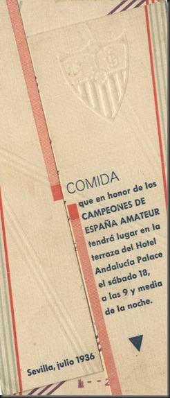 COMIDA-1