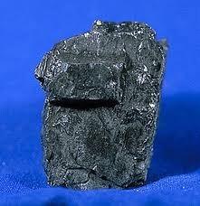 carbon de retorta