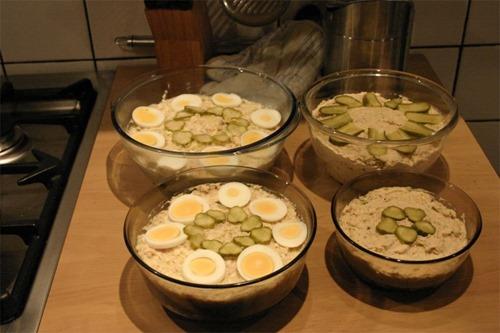 salades-728502
