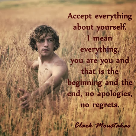 accept_all_you_are