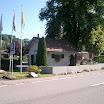 Stäfa 2009 Besuch 092.jpg