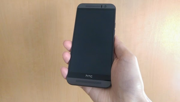 HTC_One_M9_6