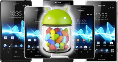 update-terbaru-jelly-bean-sony-xperia