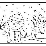 080108-hivern-1-43098.jpg