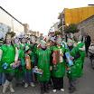Carnaval 2011 Valdetorres (17).JPG