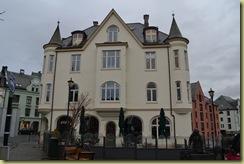 Alesund Building-5