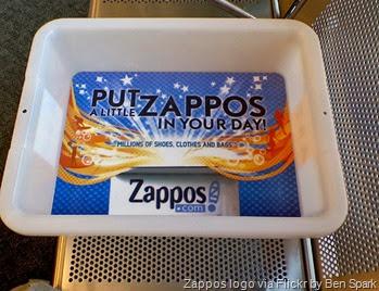 Zappos-focus
