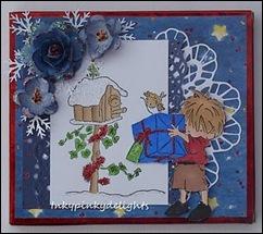 12 Nov Judy card 2