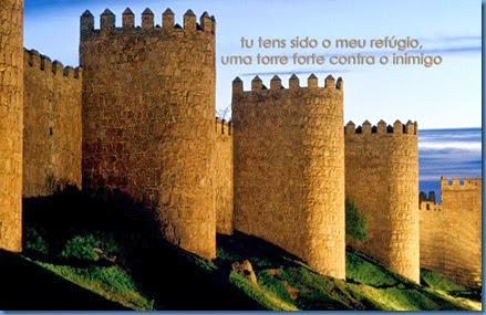 wallpaper-refúgio-torre-forte-inimigo_1920x1200