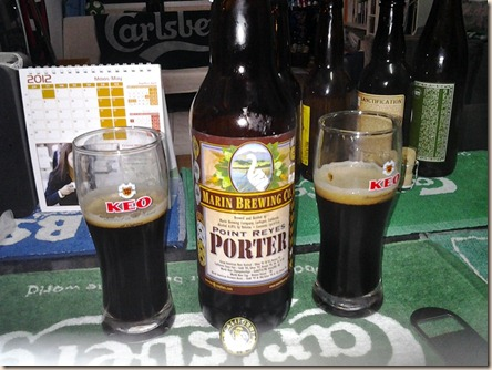 greenclansman beeromazoxi 7 Marin Porter