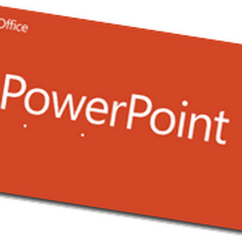 Membuat Tema Berbeda Pada Setiap Slide di PowerPoint