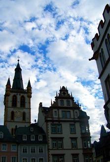 Trier2_thumb[4]
