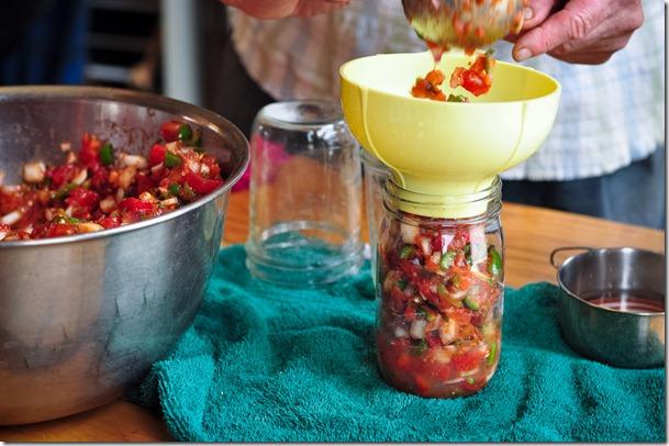 salsa (51 of 63)