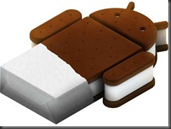 Samsung Nexus Prime e Ice Cream Sandwich no dia 19 ao vivo no You Tube