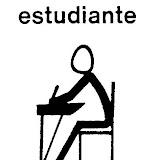 Estudiante copia.jpg