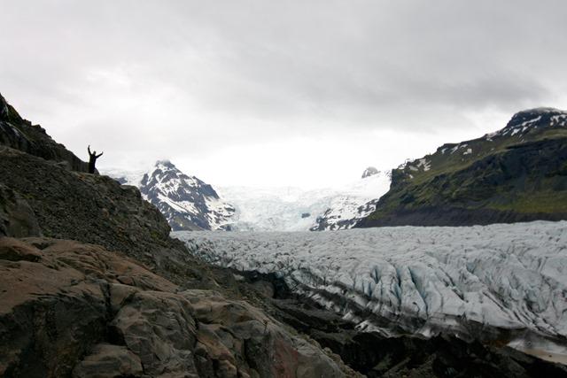 Iceland-3104