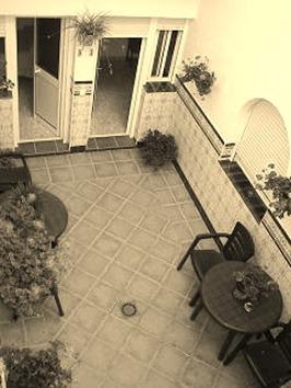 patio01pagina