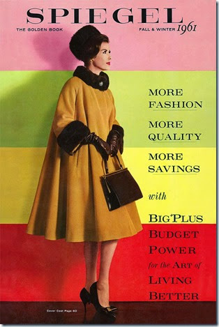 spiegel-fall-winter-1961-catalog