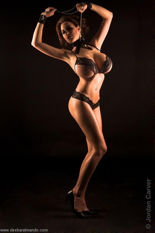 jordan carver linda sexy sensual peitos tits big tits desbaratinando (14)