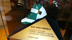 other event 130723 lebron manila tour 20 Rare LeBron Player Exclusive / Friends & Family Exhibition in Manila