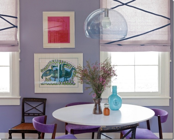 case e interni - colore viola (10)