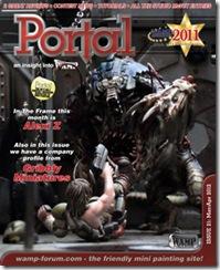 issue21_promoimage_pn1