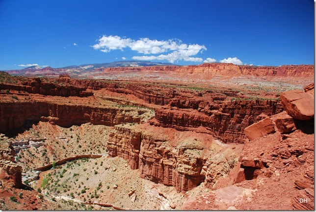 05-26-14 A West Side of Capital Reef NP (37)
