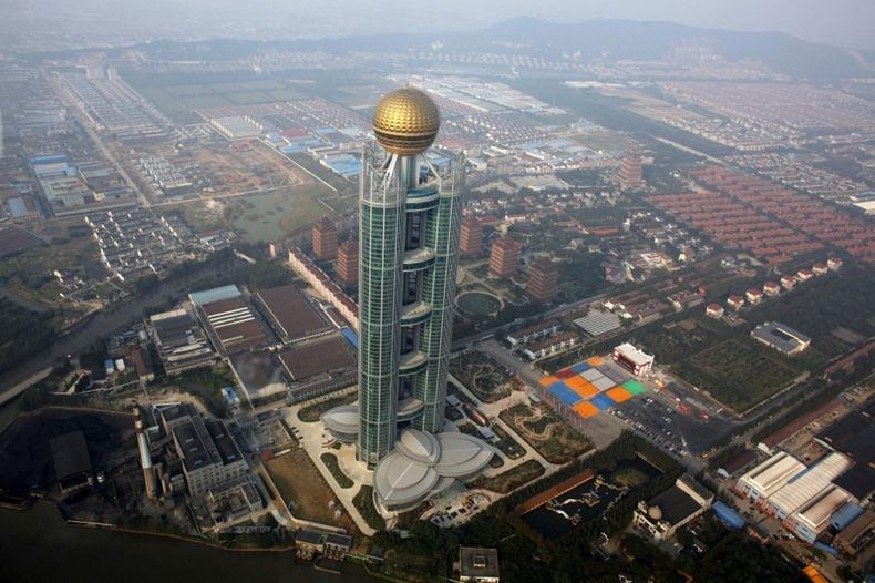 chinas-village-skyscrapper-1